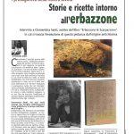 Stampa Reggiana, giugno 2018-page-001