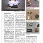 Stampa Reggiana, giugno 2018-page-002