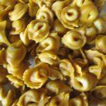 cappelletti piatto (3)
