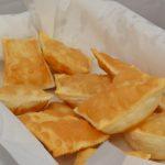 gnocco fritto (1)