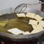 gnocco fritto (10)