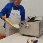 gnocco fritto (4)