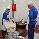 gnocco fritto (7)