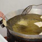 gnocco fritto (9)