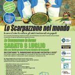 locandina_a4_convegno-page-001