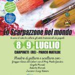 locandina_pittura-page-001