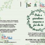 pieghevole corso verde-page-001