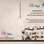 pieghevole_convegno-page-001