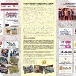 pieghevole_prima_versione-page-002