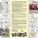 pieghevole_seconda_versione-page-002