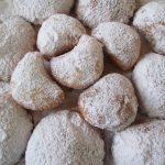 tortellini di castagna (4)