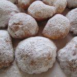 tortellini di castagna (6)