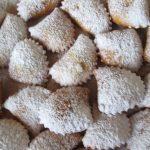 tortellini noci (4)