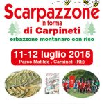 vol_A5_scarpazzone_2015-1